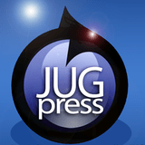 Jugpress