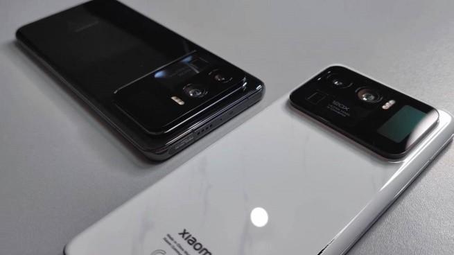 Xiaomi Mi 11 Ultra bi prvi mogao implementirati Samsungov 50MP ISOCELL GN2 senzor