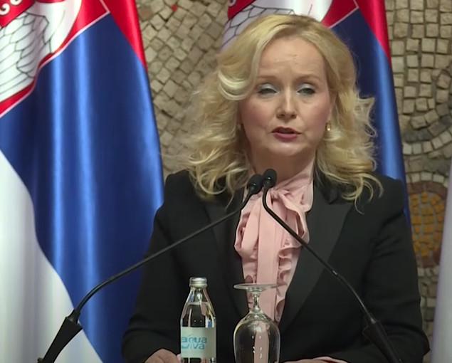 Lekari su ZABRINUTI! Dr Adžić Vukičević: Pacijenti stižu u teškom stanju, potrebna je AGRESIVNA terapija