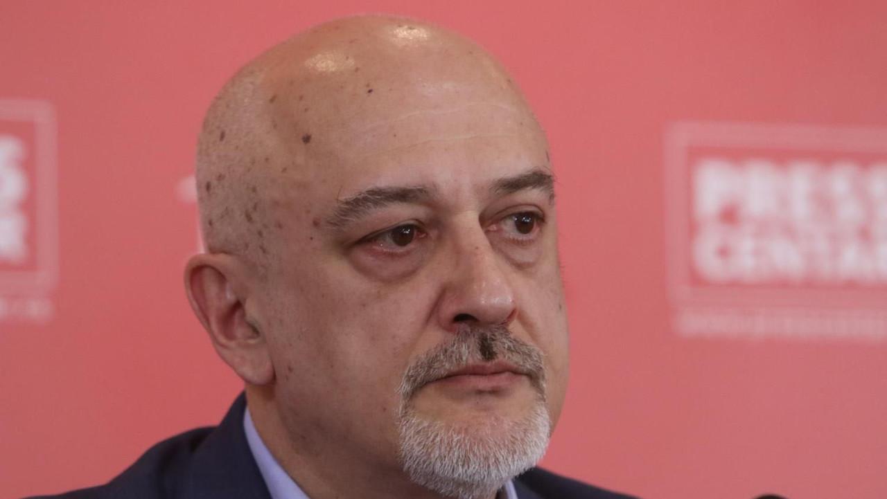 Panić: Političke i zdravstvene vlasti krive za situaciju sa korona virusom