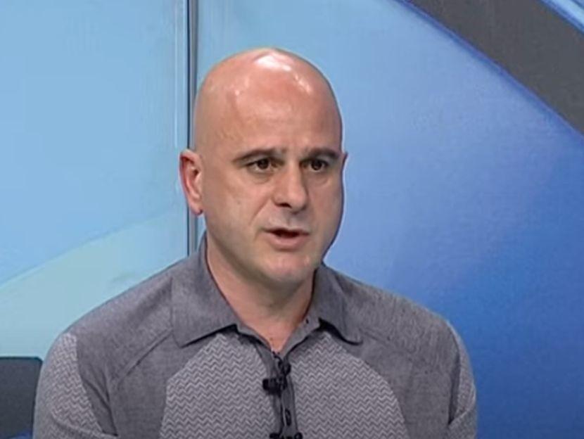 Trener Anortozisa: Partizanu je Zvezda najvažnija, ali…