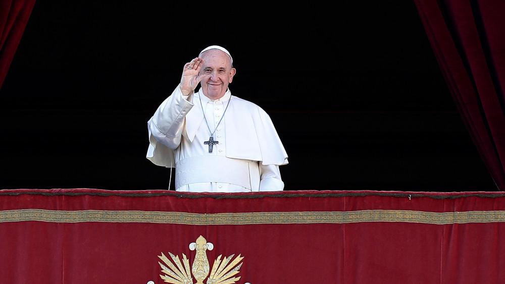 Papa iznenađen što pojedini kardinali odbijaju vakcine – vakcine nisu neprijatelji