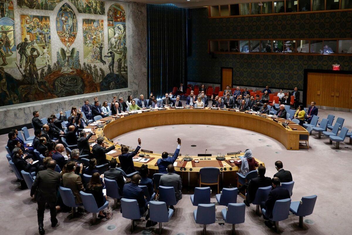 HITNO Kasno večeras sastanak SB UN o Severnoj Koreji?