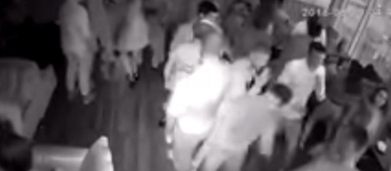 Nasilnicima produžen pritvor zbog brutalnog prebijanja mladića u Novom Sadu
