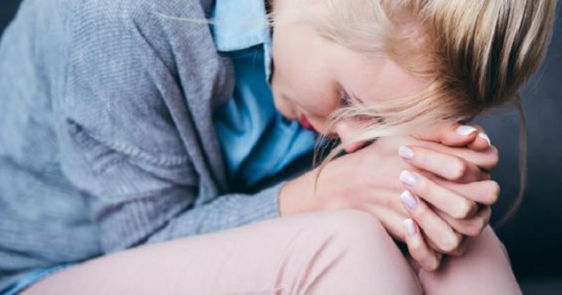 Šta možete da uradite kada više ne verujete svom suprugu?