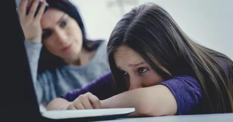 Zašto roditelji ne bi trebalo da koriste krivicu kao efikasno sredstvo vaspitanja dece?