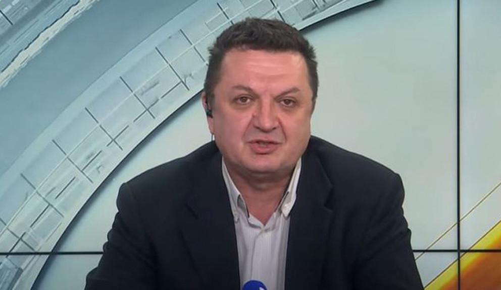 Šekler: Vakcina da se plaća 200 evra