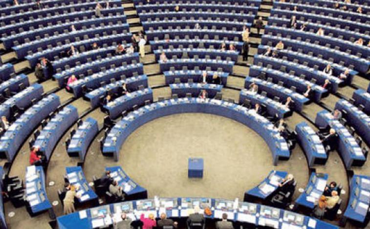 Европско парламент са 14, 2 милијарди евра подржаће спровођење реформи
