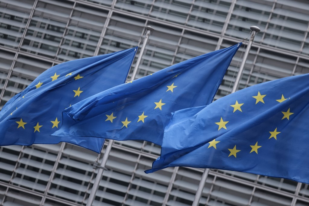 EU upozorava Veliku Britaniju da ne preduzima jednostrane mere u Severnoj Irskoj