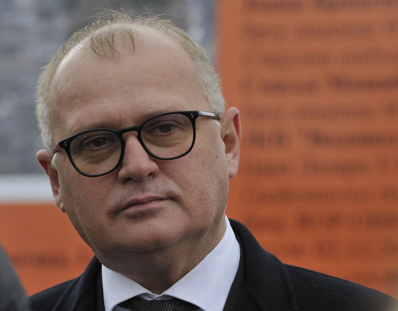 Deputy Mayor says Belgrade lost more than 220 million Euro in tourism revenue
