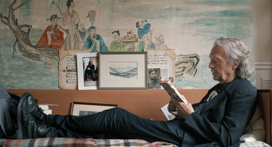 """Ekskluzivno u Nedeljniku: Muharem Bazdulj, dan i noć sa Peterom Handkeom – """"Umesto da likuju zbog 'meke moći', da kažu: oni se tamo ne znaju ni veseliti bez naše muzike, oni se, jadni, groze…"""""""