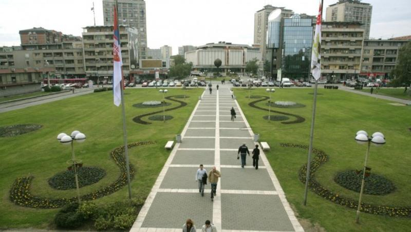ŠKODA IZABRALA KRAGUJEVAC: Evo šta će češka kompanija da pravi u Srbiji