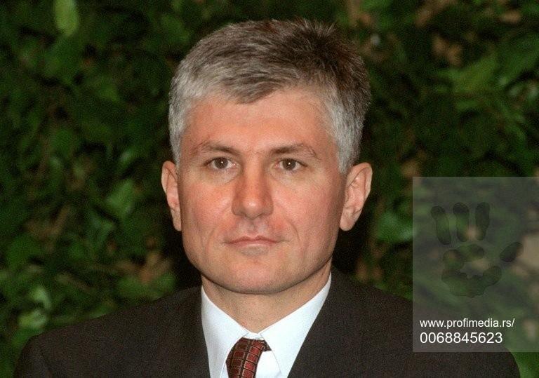 Đinđić je ubijen zbog OVOG PISMA: Hteo je da vrati vojsku na KiM, mesec dana posle usledio je atentat