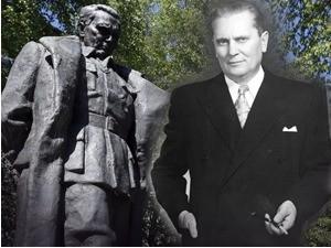 Јосип Броз Тито - 41 година од смрти доживотног председника СФРЈ