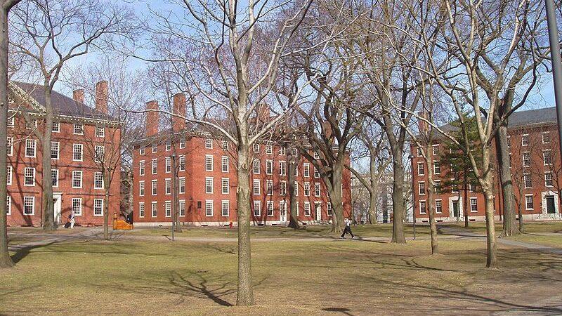 Univerzitet Harvard povećao bogatstvo na 53,2 milijarde dolara