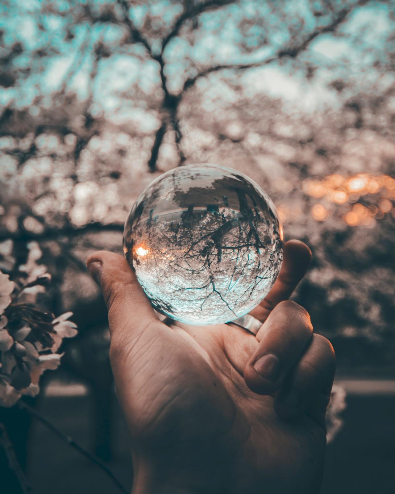 Dnevni horoskop za 9. jun 2021: Nije sve kao što izgleda