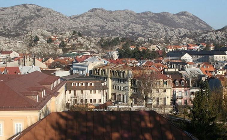 Остаје Факултет за црногорски језик на Цетињу