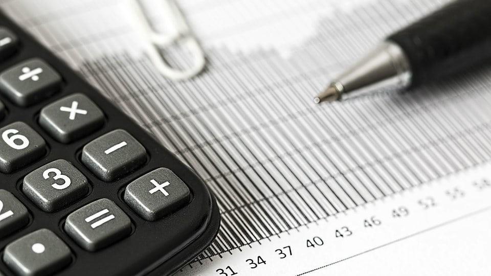 Poreznici u prvom polugođu otkrili oko 7,3 milijarde dinara utajenog poreza