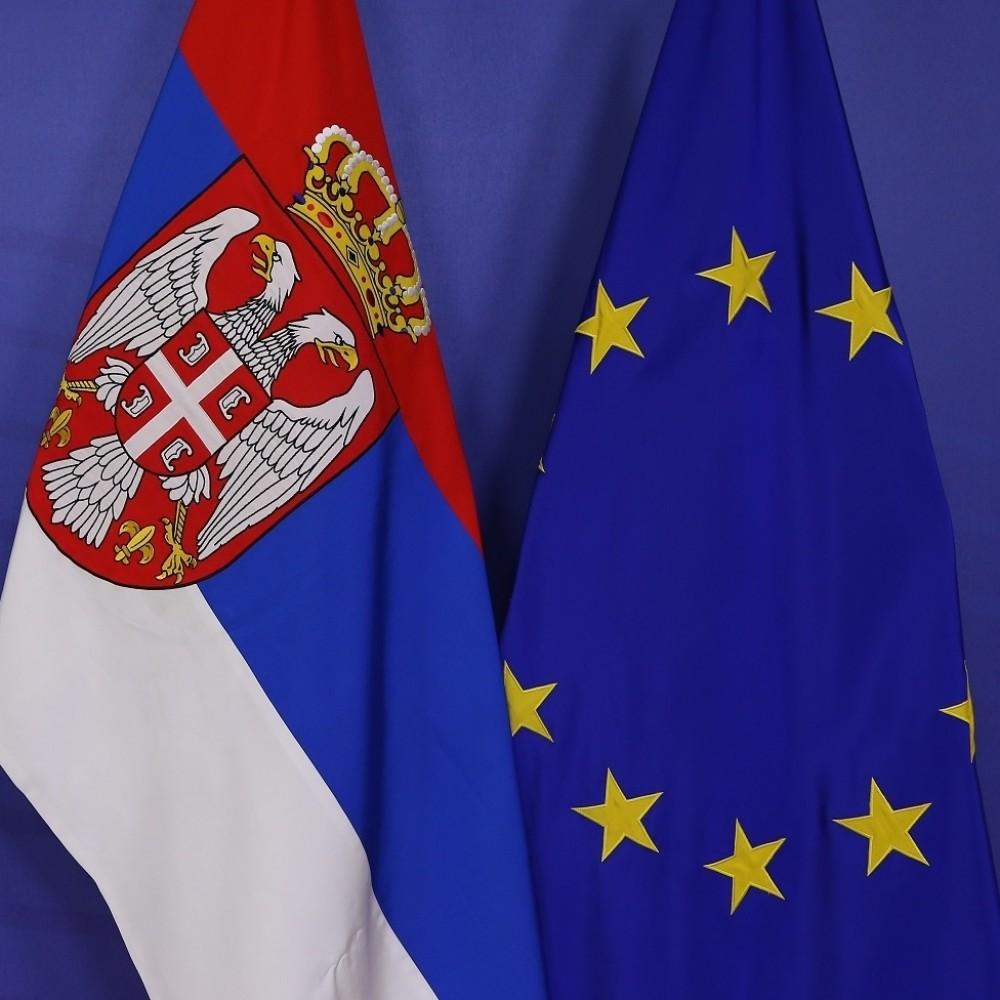 EU ĆE NESTATI! Srpske zemlje moraju STVORITI JEDNU DRŽAVU, Hrvati imaju opaki plan da stignu do Timoka