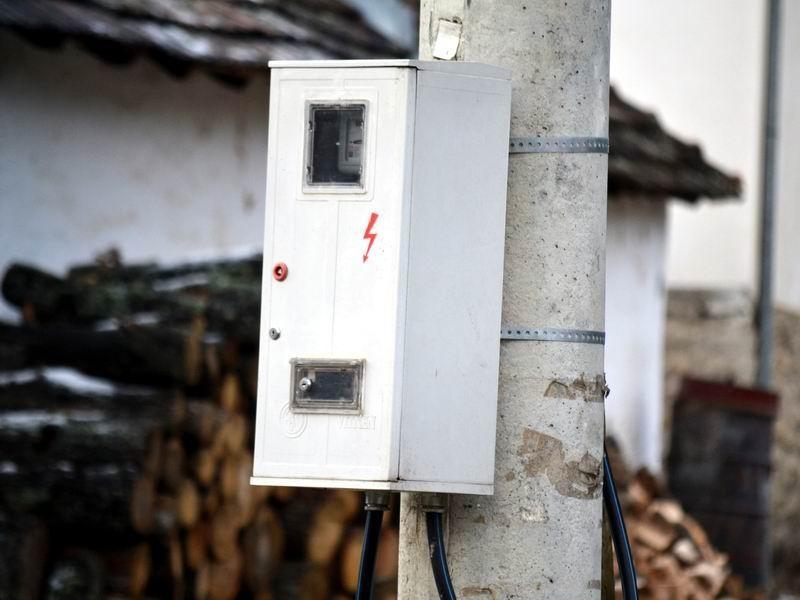 Pametna brojila za merenje potrošnje struje u Nišu do 2027. godine, najavljeno iz Vlade