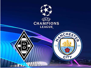 Сити и Менхенгладбах у Будимпешти, Реал против Аталанте у Бергаму