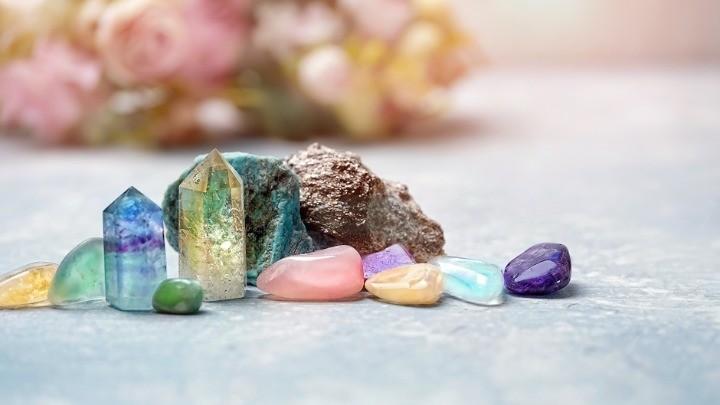Svaki mesec ima svoj dragulj: Koji je vaš?