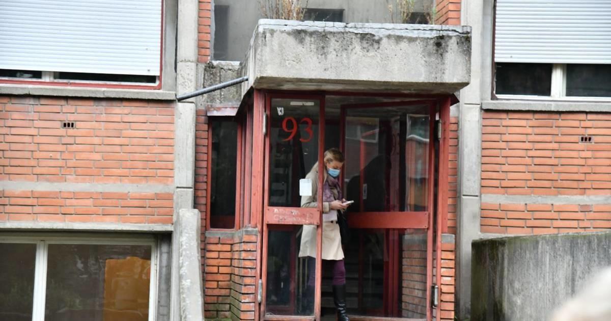 Lik izdaje stan u Beogradu u kojem niko ne bi mogao da živi normalno i za njega traži ogroman novac