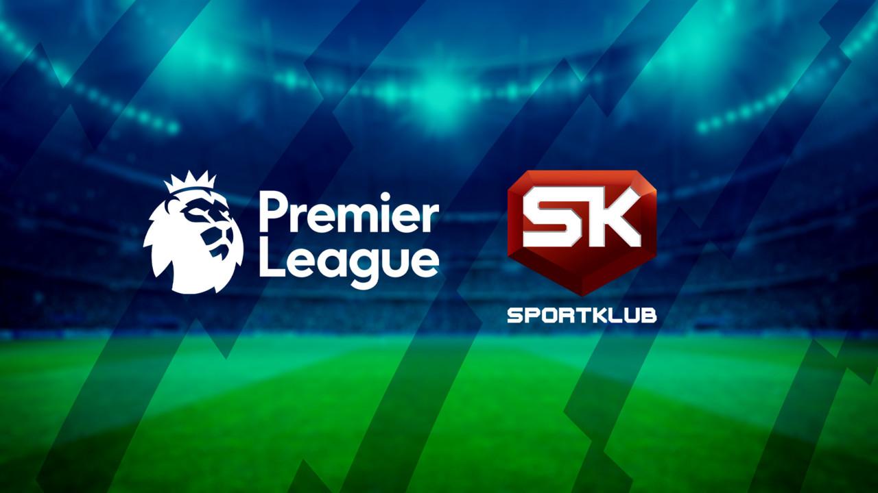 Direktor Sport kluba: Plaćali smo 12 miliona evra godišnje za Premijer ligu
