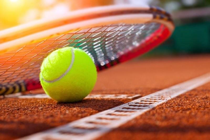 Oslabljen teniski turnir na Olimpijskim igrama: Ni Beretini neće u Tokio