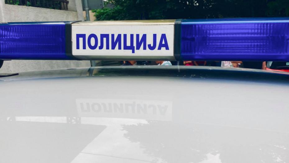 PRETRESI U POZNATOM BANJALUČKOM RESTORANU Policija gostima naredila da odmah napuste lokal