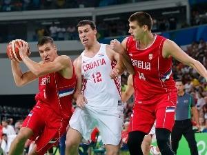 Усијала се чет група српских кошаркаша на вест о Јокићу