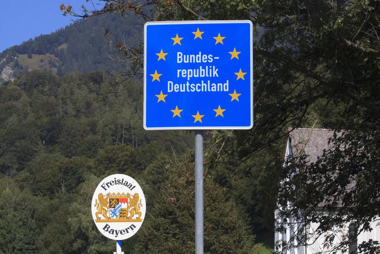 Posledica pandemije: manje ljudi se doseljava u Nemačku