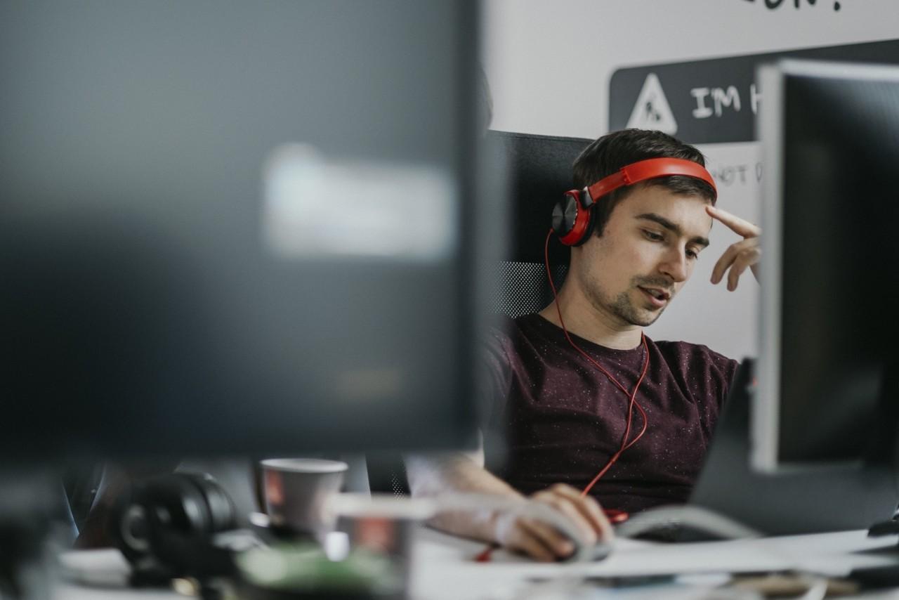 5 saveta za optimalni nastavak rada od kuće