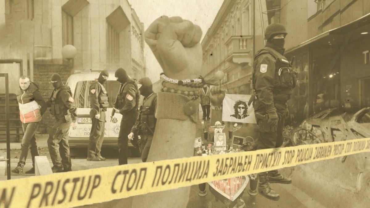 Ubistva koja su promijenila Banjaluku