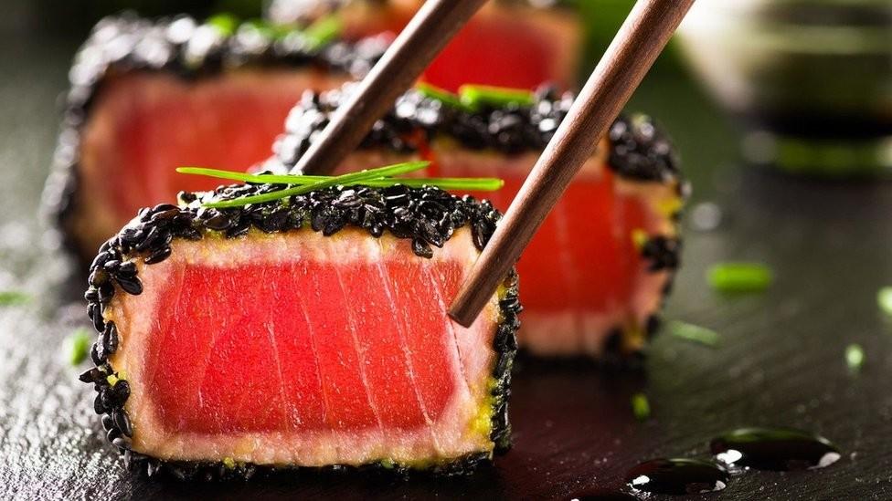 Ishrana i zdravlje: Treba li da jedemo kao Japanci kako bismo duže živeli
