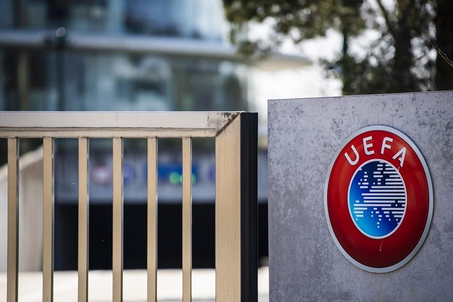 ODLUKE UEFA Otkazano Evropsko prvenstvo za omladince, završnica LŠ u Zagrebu