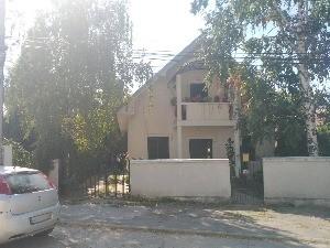 Пас усмртио жену у Крагујевцу