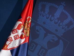 Данашњи празник спаја Србе са обе стране Дрине и у свету