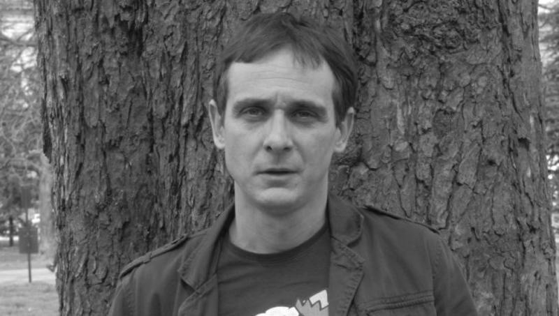 NJU JE NAJVIŠE VOLEO: Marko Živić u programu uživo telefonirao najbitnijoj ženi u svom životu