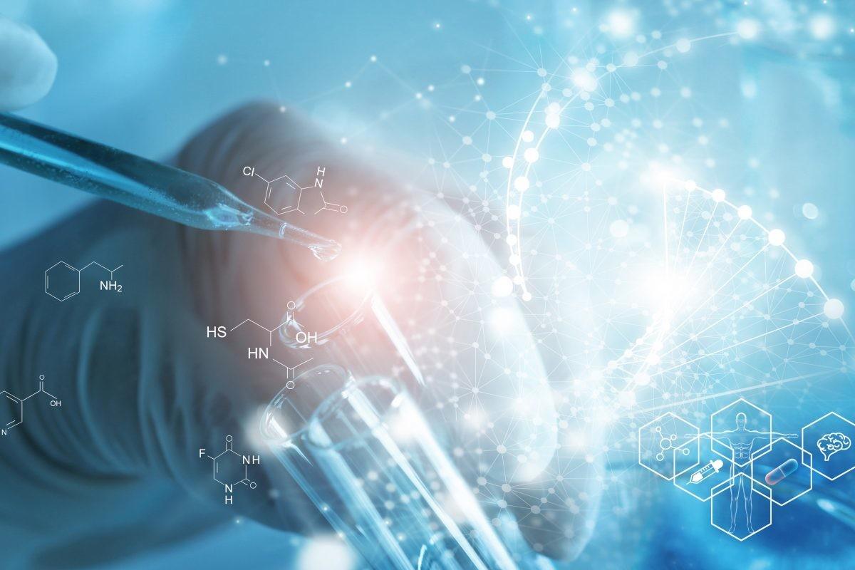 Tehnologija za pravljenje vakcine AstraZeneka značajna za vakcinu protiv kancera