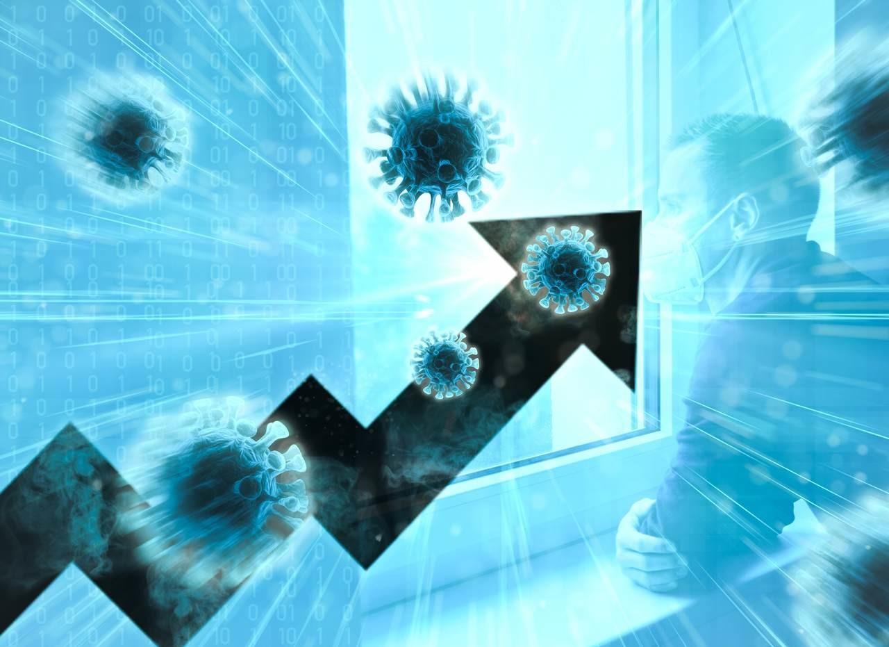 Samo u Vojvodini u ovom trenutku više od 13.000 aktivnih slučajeva koronavirusa