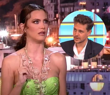 ODBILA BIKOVIĆEV POZIV! Zvao je da se pojavi u filmu ''Hotel Beograd'', evo zašto je NEGODOVALA ULOGU!