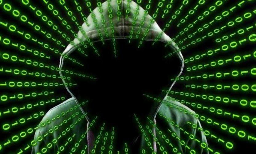 Hakerski napad na sajt poverenika za nemačke izbore
