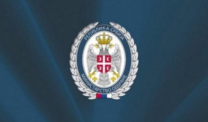 Stefanović čestitao Dan Centra vojnomedicinskih ustanova