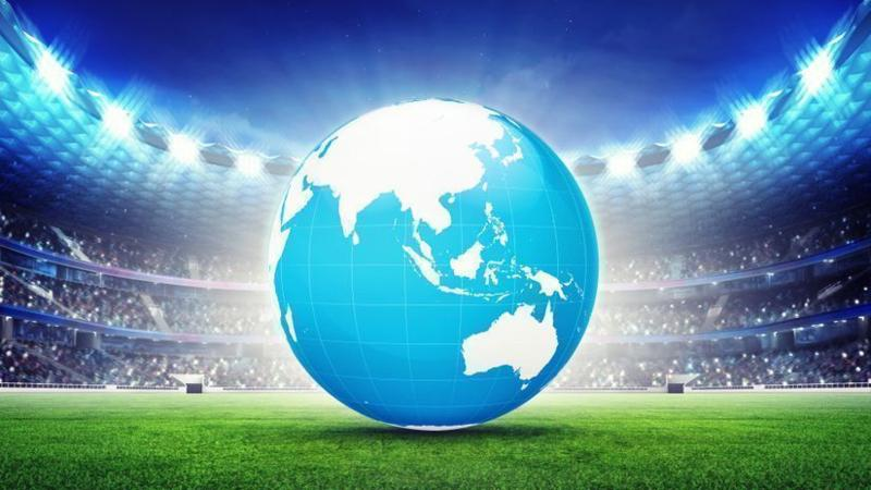 AZIJA: Seča favorita u Kupu Kine, Piksijev bivši klub ispao na penale