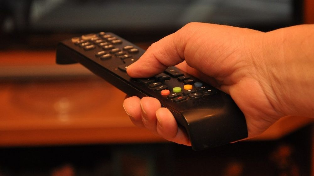 Crnogorska agencija najavila mogućnost ograničavanja emitovanja Hepi TV i Pink