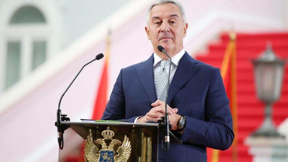 Parlamentarna opozicija u Crnoj Gori: Prelazna vlada i vanredni izbori izlaz iz krize