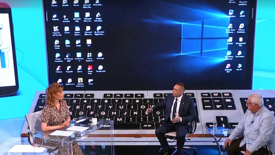 (UŽIVO) VULIN U HIT TVITU Srbija će videti dokaze o stravičnim zločinima klana Velje Nevolje!