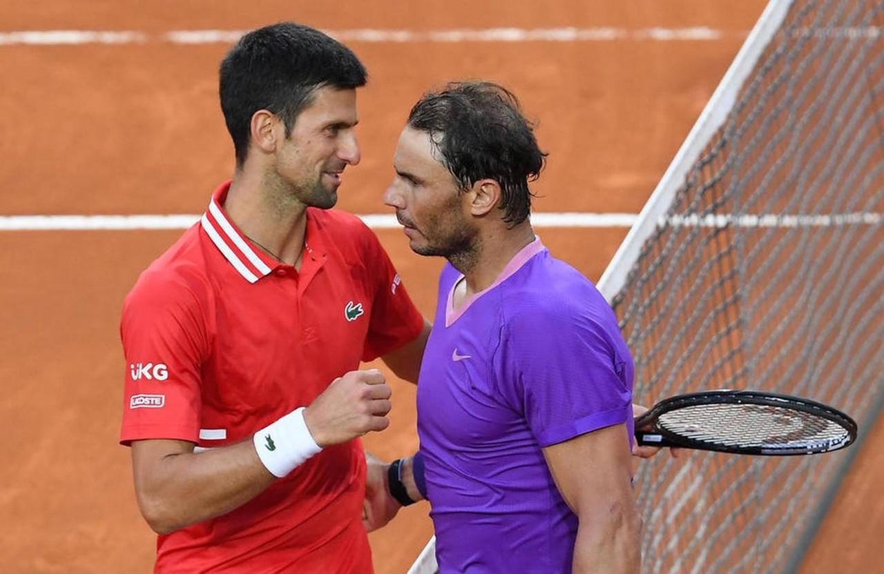 Novakov poraz u finalu US opena NAJVIŠE PRIJAO RAFI I RODŽERU! Neobična izjava jednog od Nadalovih najbližih ljudi: Rafa sada mora da se oseća jačim