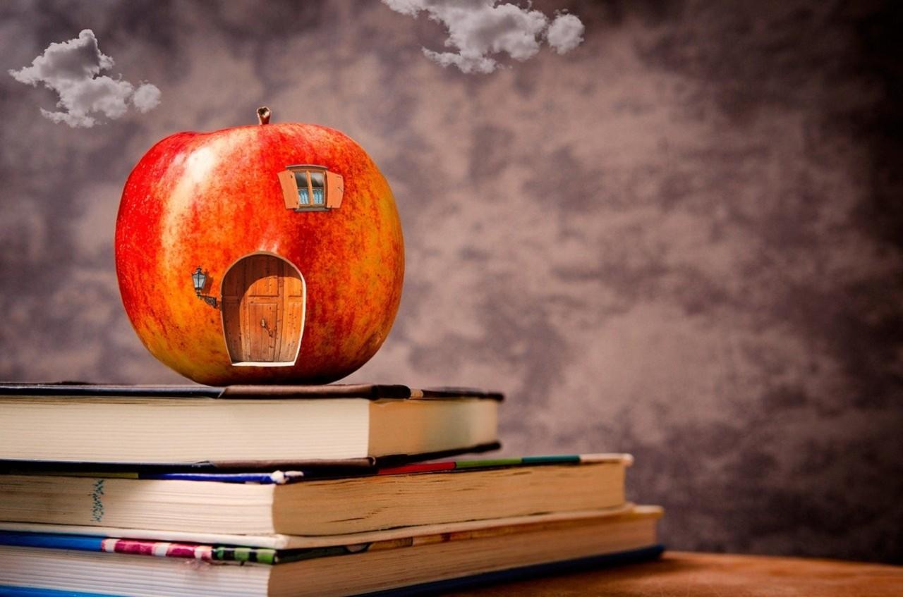 Komšije će PROVERAVATI diplome iz Srbije